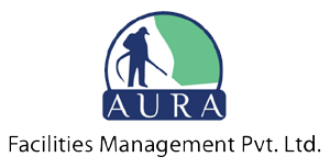 Aura Facilities Management Pvt Ltd